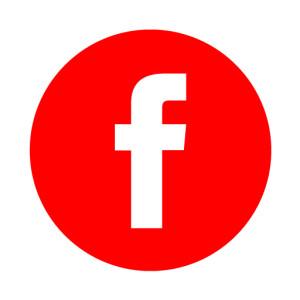 facebookstass